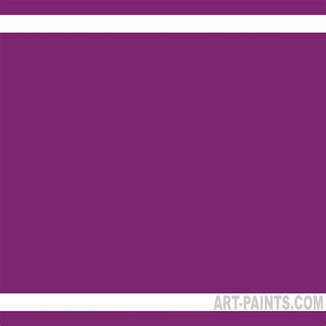 tyrian purple irodori antique watercolor paints ha045 tyrian purple paint tyrian purple