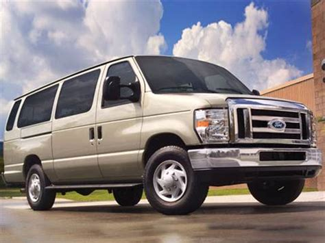 blue book value used cars 2005 ford e series engine control 2009 ford e350 super duty passenger pricing ratings reviews kelley blue book