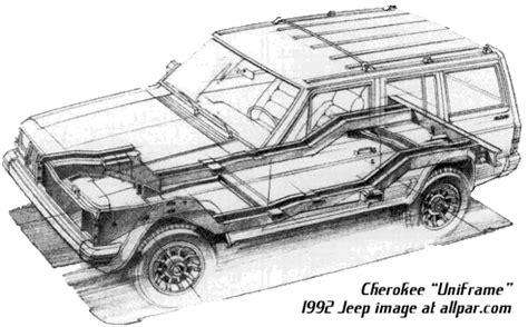 jeep cherokeemander engine diagram 2001 jeep grand laredo 4x4 engine