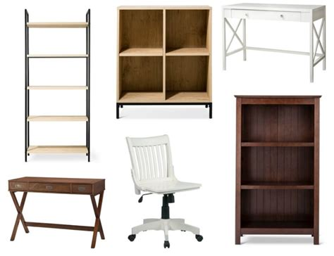 Target Office Furniture by Target Office Furniture All Things Target