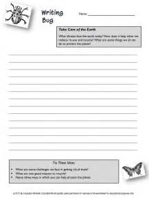 Report Writing Templates Writing Reports Template For Kids Online Writing Lab