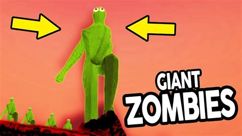 download mp3 barat zombie download gamers reactions to the zombie totally accurate