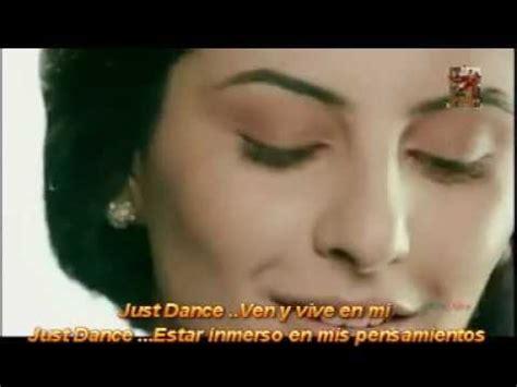 dance practice on doob jaa by hrithik roshan doob jaa hrithik roshan just dance subtitulado al
