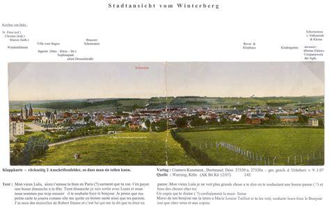 deutsche bank schwelm panorama blick vom winterberg