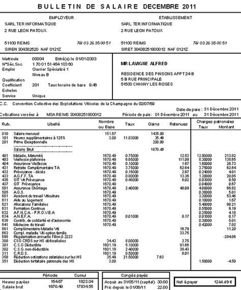 salaires apprentis coiffure 2016 modele fiche de paie solde de tout compte document online