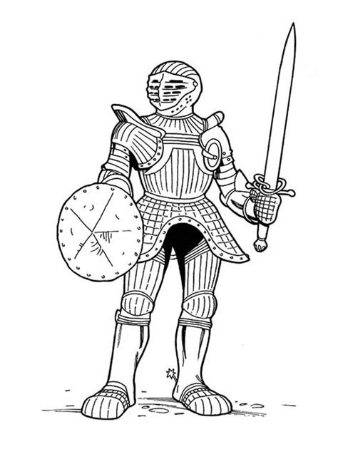 lego soldier coloring pages kids n funcouk lego knight coloring page
