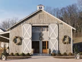 barn house 20 unique barndominium designs salter spiral stair