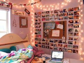 15 diy photo collage ideas for your or bedroom gurl