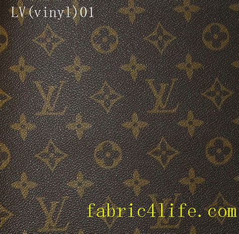 Coach Upholstery Fabric For Cars by Louis Vuitton Fabric Coach Fabric Gucci Fabric Flickr Photo