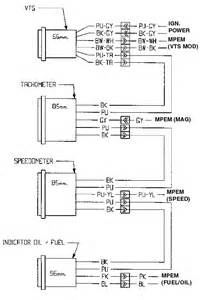 sea doo wiring schematic get free image about wiring diagram