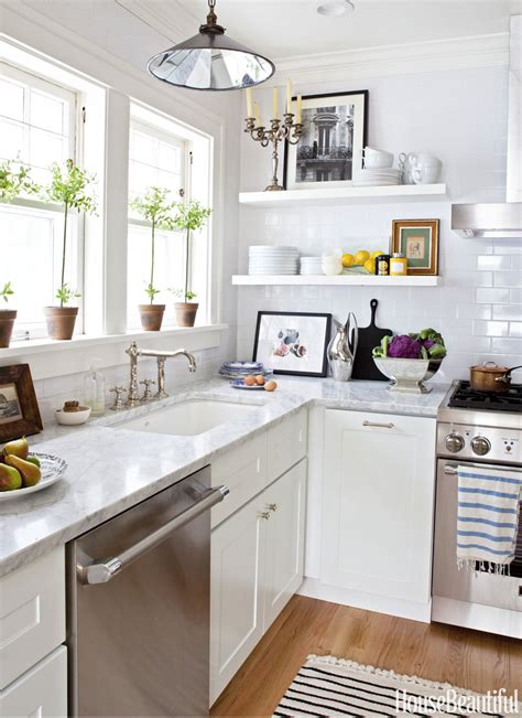 fresh home kitchen design a 1920s ann arbor colonial gets an understated makeover