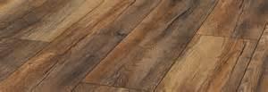 I Floors Direct by Laminate Flooring Floors Direct