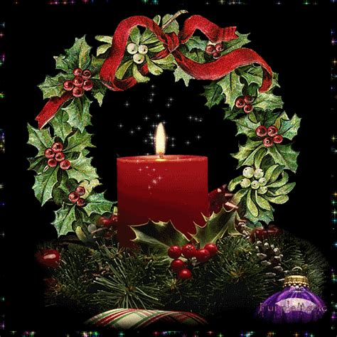 christmas wreath tumblr wreath pictures photos and images for and