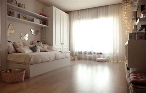 comfortable bedroom comfortable bedroom decor layouts iroonie com