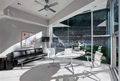 office desk accessories ideas 20 masculine home office designs decorating ideas