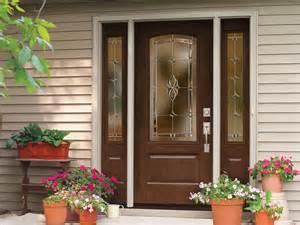 provia door glass options privacy glass glass