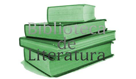 preguntas al azar mario benedetti pdf biblioteca 193 peiron