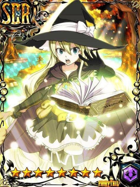 Fantasteen Zeira And The World Of Magic U1718 mavis scr theme brave guild sr scr