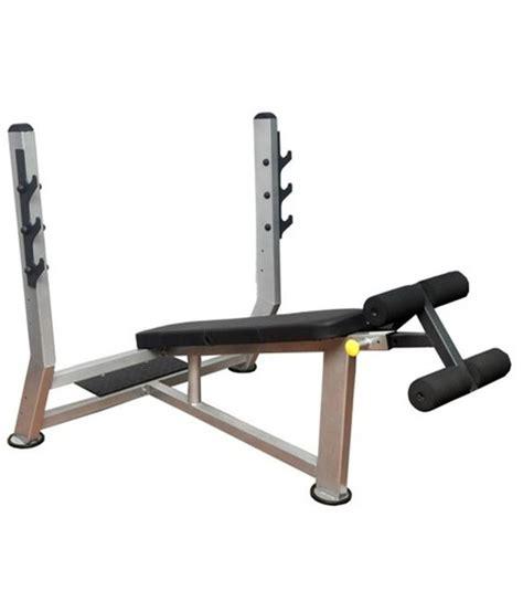 bench fitness equipment sun fitness equipment leg support bench domestic use buy