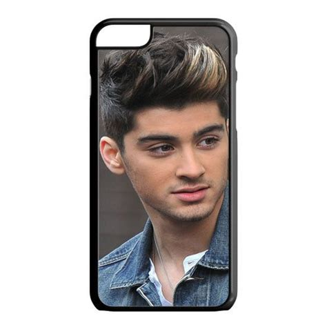 layout zayn one direction zayn malik cool design iphone 6s case