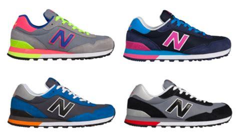 161 chollo zapatillas new balance wl515 y ml515 baratas 34