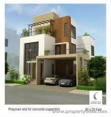 Small Bungalow 5412 1000 images about philippine houses on