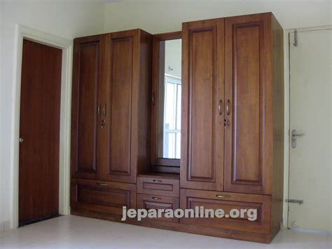 sultan furniture indonesia jual furniture jati jepara