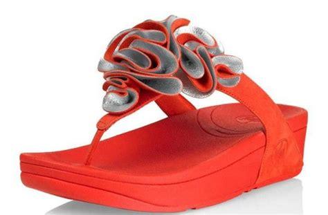 Sandal Fitflop Banda Flower 55 best fit flops images on shoes sandals
