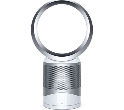 dyson pure cool link desk review air purifier shop for cheap and save