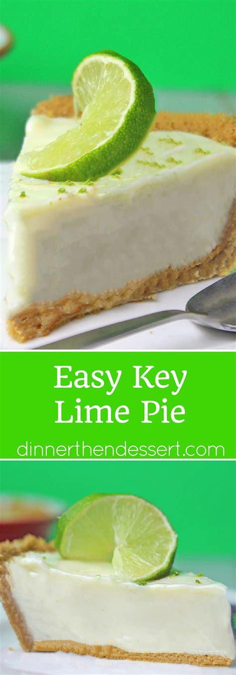 best 25 easy keys ideas on pinterest easy key lime pie