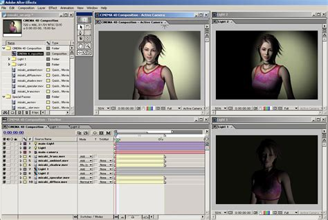 after free adobe after effects cs6 free after effects copilot