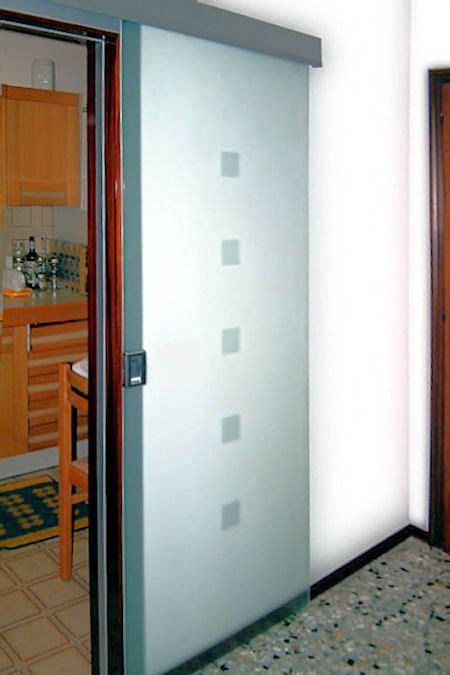 binari scorrevoli per porte binari per porte scorrevoli esterno muro 76 images