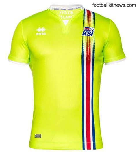 iceland goalkeeper 2018 new iceland 2016 jerseys iceland errea shirts 16 17
