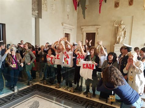 casa internazionale delle donne chiude la casa internazionale delle donne roma sociale