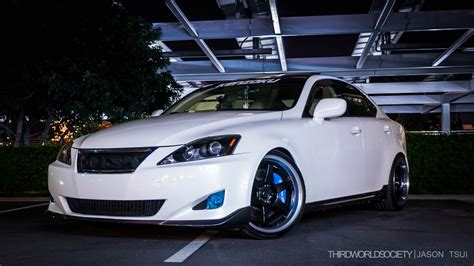 modified lexus is 350 ca modified 2006 lexus is350 lexus forums