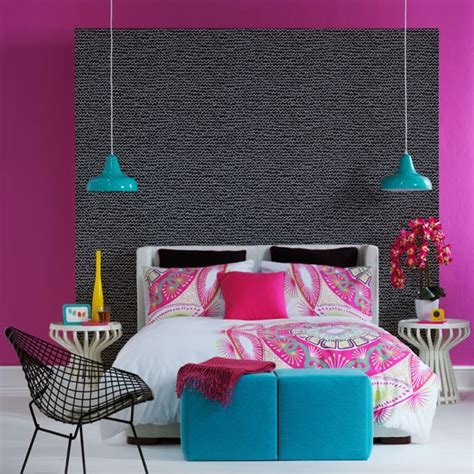 sultry bedroom ideas vibrant sultry bedroom colourful bedroom idea