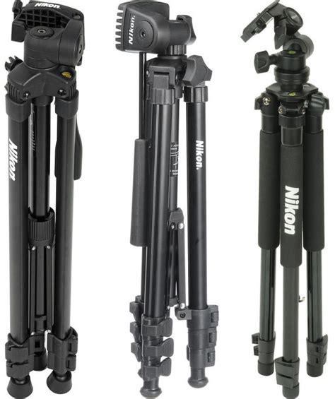 Nikon Sweepstakes - other nikon stuff jollyjokeronline com sweepstakes competitions contest winners