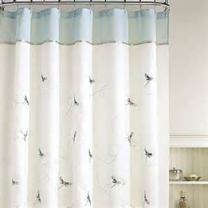 Jcpenney Bathroom Shower Curtains Pin By Ziemann On Bathroom Remodeling Ideas