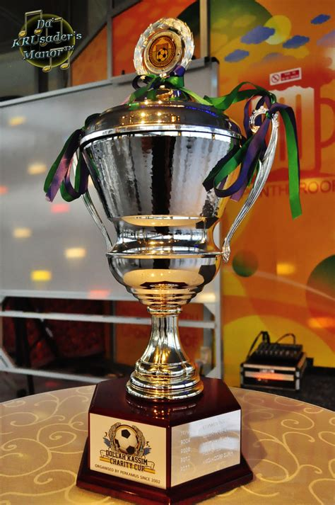 Piala A piala dollah kassim 2012 media conference 2012 09 28 007