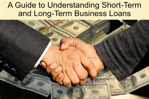 loan lenders liberty loans a guide to understanding term and term business