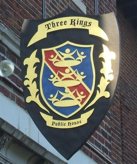 three kings public house menu happy hour at three kings public house making everyone royalty food blog