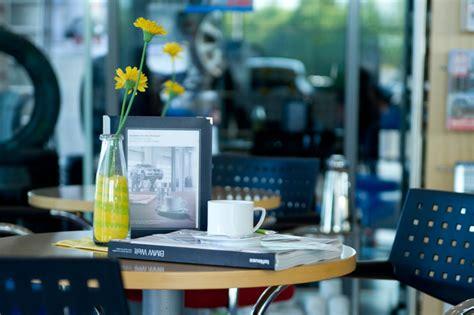 Bmw Und Mini Autohaus Augsburg Gmbh Betrieb G Ggingen by Langer Autoh 228 User Betrieb Donauw 246 Rth Neuwagen