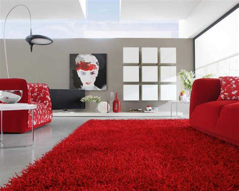 Karpet Ruang Tamu contoh karpet ruang tamu minimalis terbaru 2016