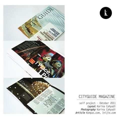 layout magazine behance layout magazine portfolio on behance