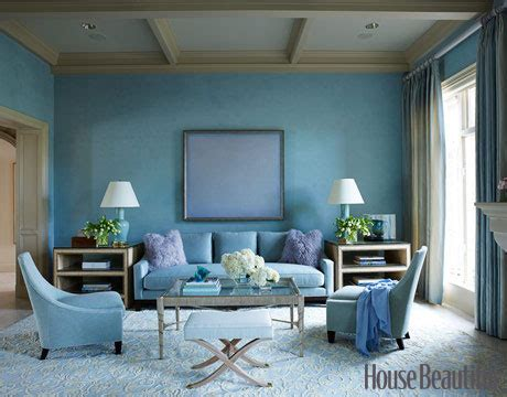 robin s egg blue sofa heart of gold inspiring interiors living spaces