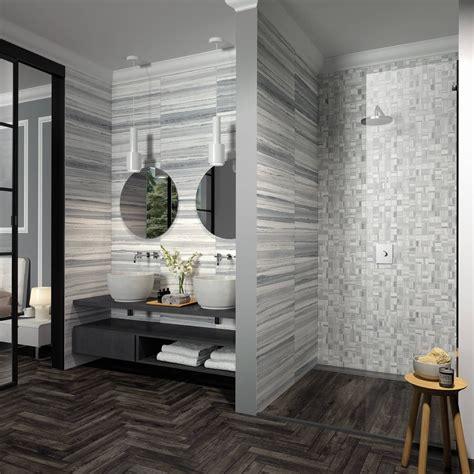 rondine piastrelle piastrelle un bagno di stile con le collezioni