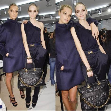 Sale Fashion Boneka Croco Yr9932 versace croco print leather bag black 2008 for sale at 1stdibs