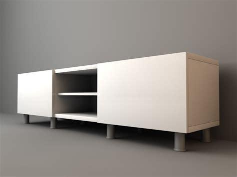 Ikea Mobili Tv by Ikea Mobili Soggiorno Tv Idee Per Il Design Della Casa