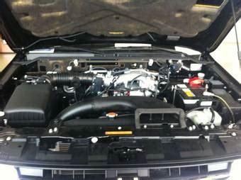 small engine repair training 2001 mitsubishi pajero navigation system 2012 mitsubishi pajero for sale 3000cc gasoline manual for sale