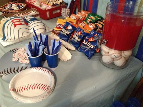 Baseball Baby Shower by 126 Best Images About Baseball Theme Baby Shower On Themed Baby Showers Baseball